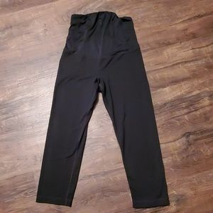 Ingrid & Isabel Maternity Leggings XS